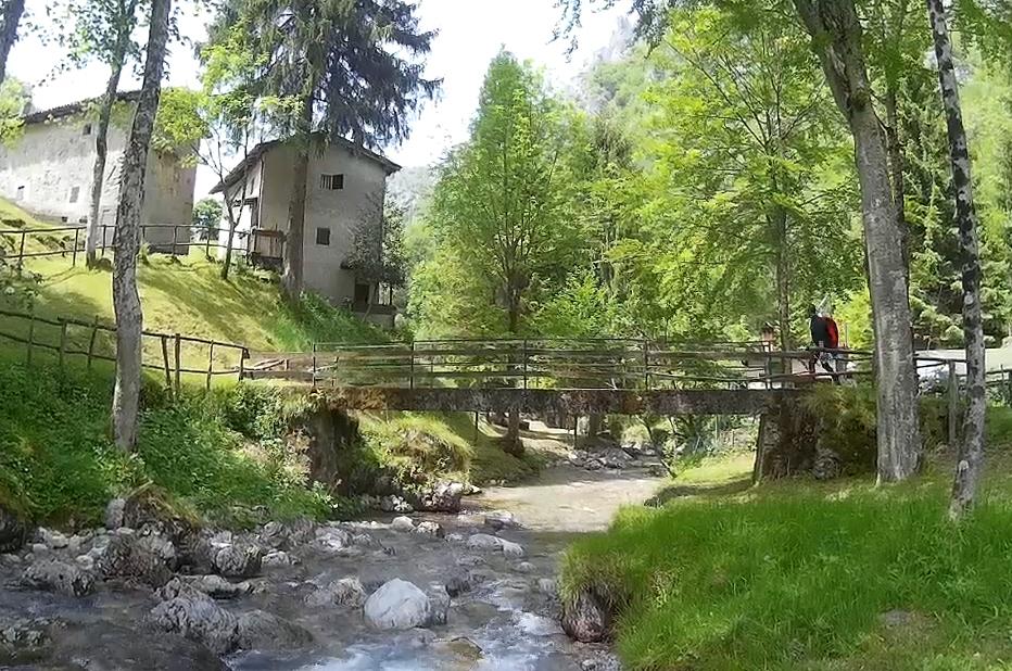 Val Boazzo