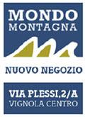 Mondo Montagna