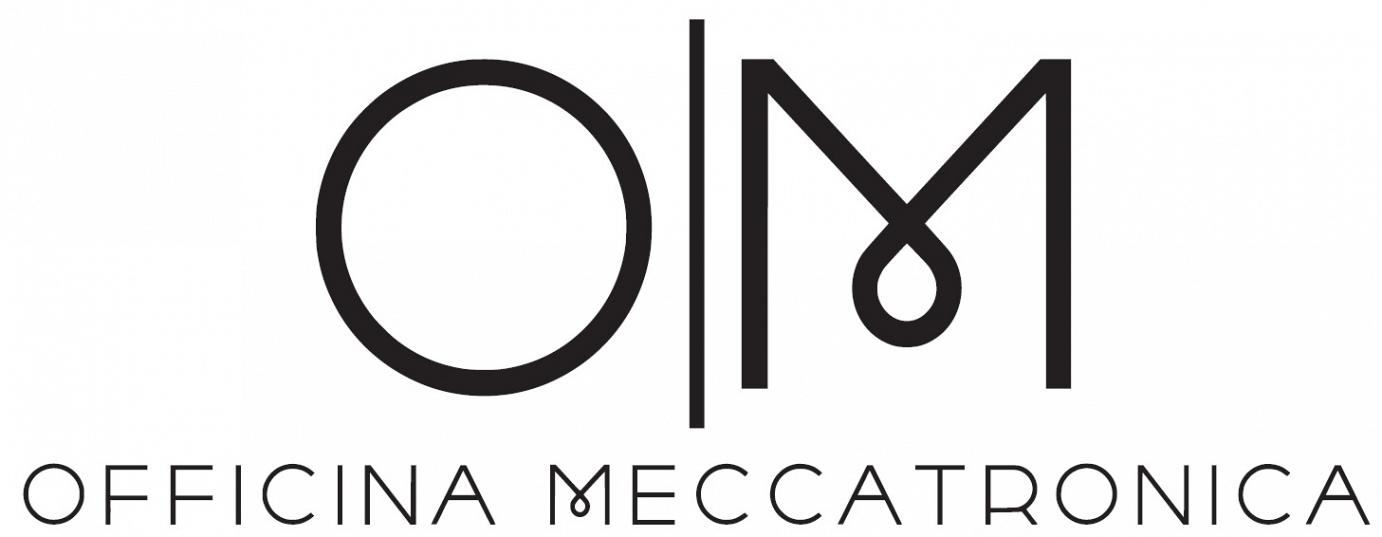 officina meccatronica