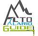 guide lario